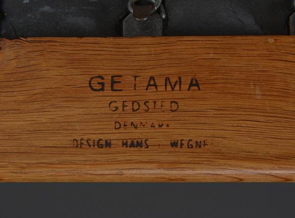 Hans-J.-Wegner--Sofa-GE-240---GETAMA-07.jpg