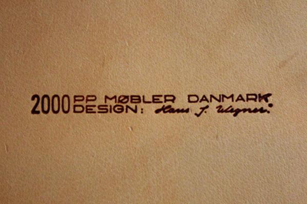 Hans-J.-Wegner--Swivelchair.-PP-502--PP-mobler-05.jpg