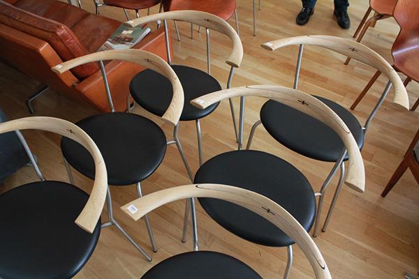 Hans-J.-Wegner-chairs-PP-701-PP-Møbler-02.jpg