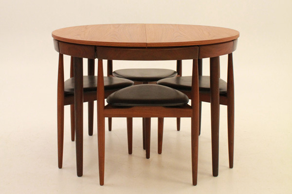 Hans-Olsen--Dining-set-01.jpg