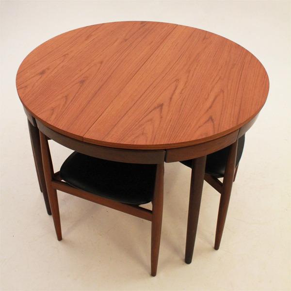 Hans-Olsen--Dining-set-02.jpg