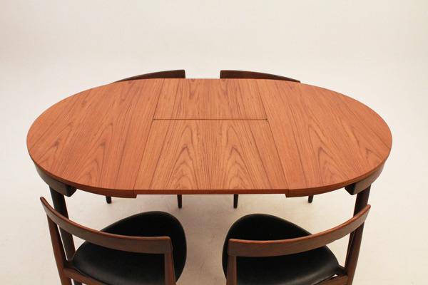 Hans-Olsen--Dining-set-03.jpg