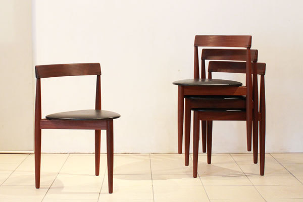 Hans-Olsen-Dining-chair-01.jpg