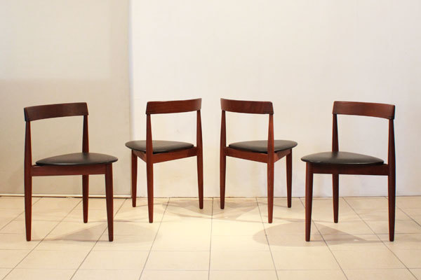 Hans-Olsen-Dining-chair-02.jpg