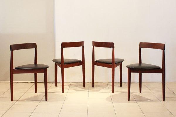 Hans-Olsen-Dining-chair-02.jpg