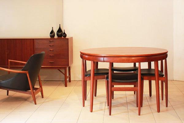 Hans-Olsen-Dining-set-01-44486-thumbnail2.jpg