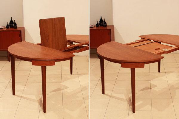 Hans-Olsen-Dining-set-03.jpg