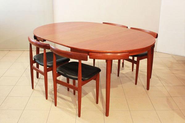 Hans-Olsen-Dining-set-04.jpg