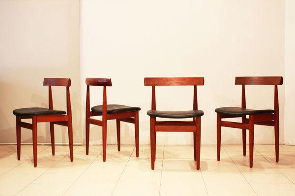 Hans-Olsen-Dining-set-05.jpg