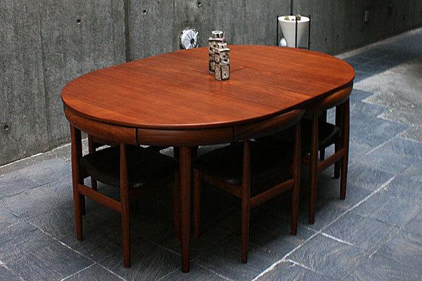Hans-Olsen-Dining-set-teak-01.jpg