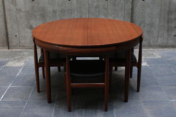 Hans-Olsen-Dining-set-teak-02.jpg