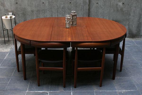 Hans-Olsen-Dining-set-teak-03.jpg