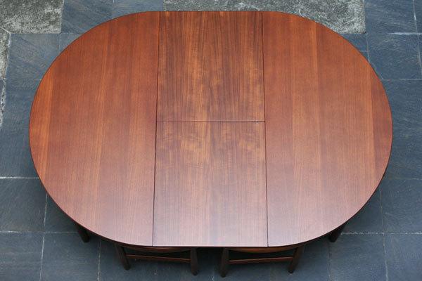 Hans-Olsen-Dining-set-teak-04.jpg
