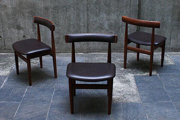 Hans-Olsen-Dining-set-teak-05.jpg