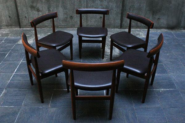 Hans-Olsen-Dining-set-teak-06.jpg