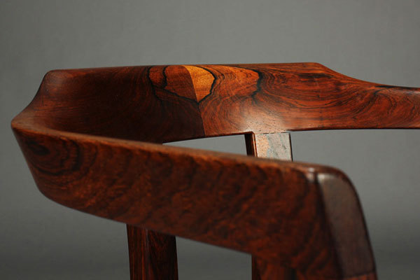 Hans-Olsen-armchairs-01.jpg