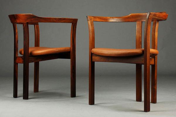 Hans-Olsen-armchairs-03.jpg