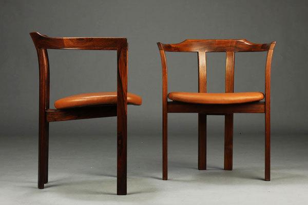 Hans-Olsen-armchairs-04.jpg