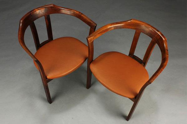 Hans-Olsen-armchairs-05.jpg