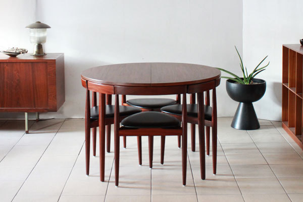 Hans-olsen-Dining-set-01.jpg