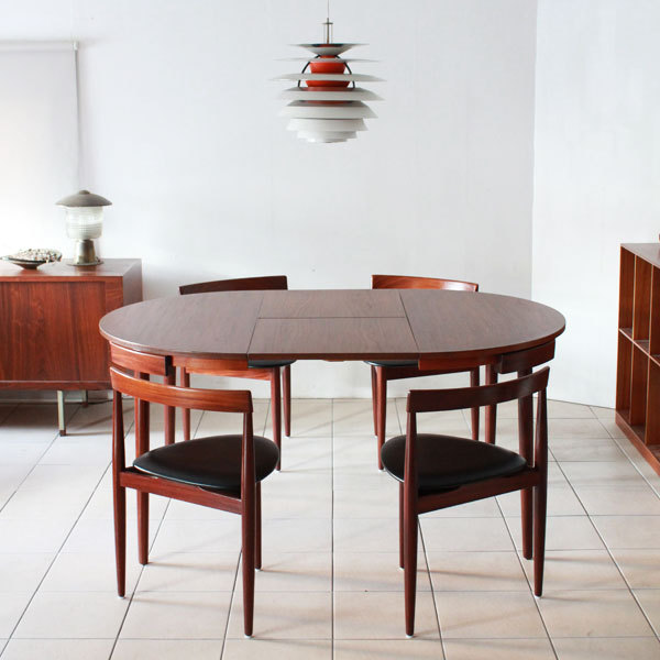 Hans-olsen-Dining-set-02.jpg