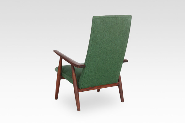 Hans. J. Wegner  High back easy chair. GE-260A  GETAMA (4).jpg
