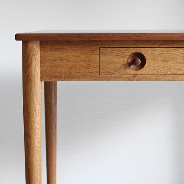 Hans J. Wegner.  Small Desk. RY32  Ry Mobler (6).jpg