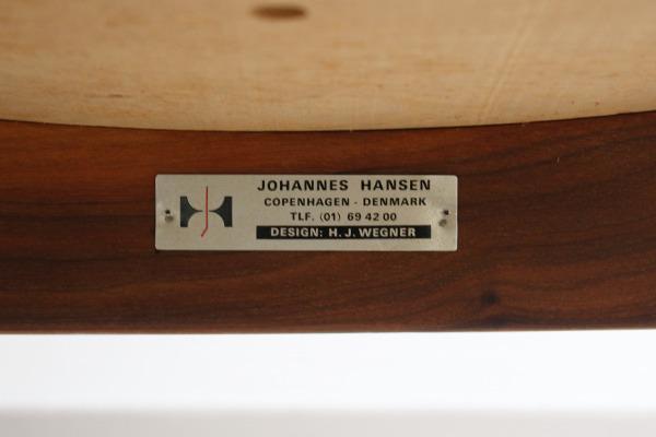 Hans J. Wegner  Armchair. JH-713  Johannes Hansen (4).jpg