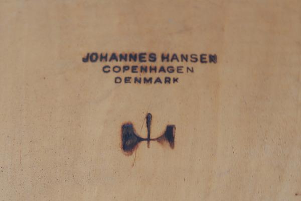 Hans J. Wegner  Armchair. JH525  Johannes Hansen (3).jpg