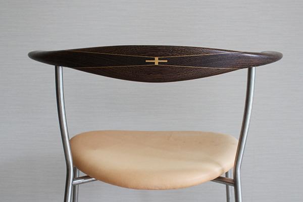 Hans J. Wegner  Armchair. PP-701  PP Mobler (4).jpg
