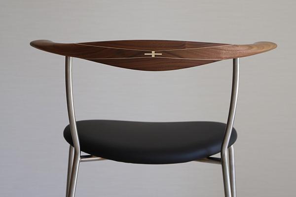 Hans J. Wegner  Armchair. PP-701  PP Mobler (5).jpg