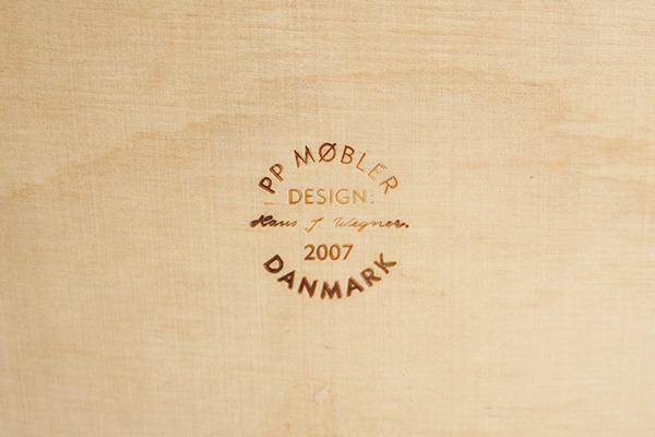 Hans J. Wegner  Armchair. PP-701  PP Mobler−01 (7).jpg