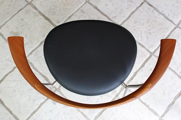 Hans J. Wegner  Armchair. PP-701  PP Mobler−01 (8).jpg