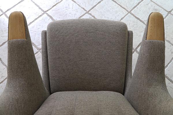 Hans J. Wegner  Bear chair.PP19  PP Mobler (2).jpg