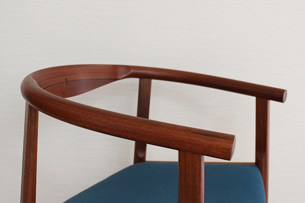 Hans J. Wegner  Chair. Model PP 203  PP mobler (11).jpg