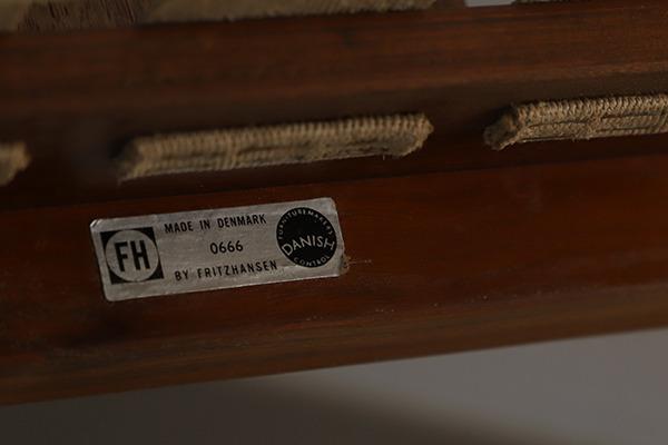 Hans J. Wegner  China chair. Model 4283  Fritz Hansen (2).jpg