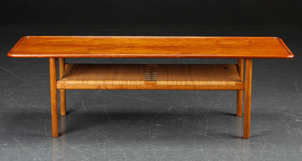 Hans J. Wegner  Coffee table. AT-10  Andreas Tuck-02.jpg
