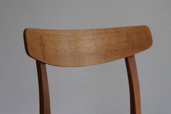Hans J. Wegner  Dining chair. CH-23  Carl Hansen & Son-01 (1).jpg