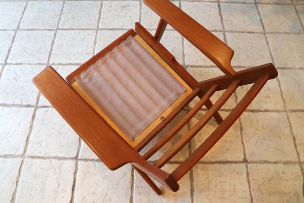 Hans J. Wegner  Easy chair. GE290 .teak  GETAMA-01 (2).jpg