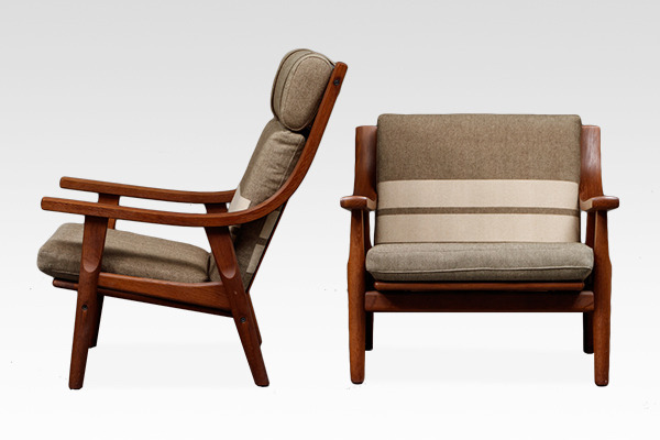 Hans J. Wegner  Easy chair. GE530  GETAMA (1).jpg