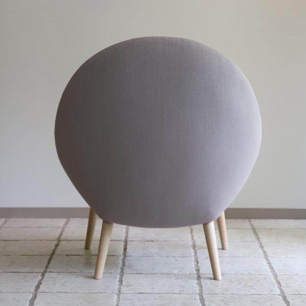 Hans J. Wegner  Easy chair. PP-521  PP Mobler (5).jpg