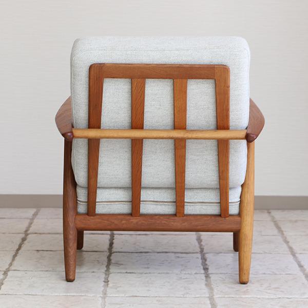 Hans J. Wegner  Easy chair GE-240  GETAMA-01 (8).jpg