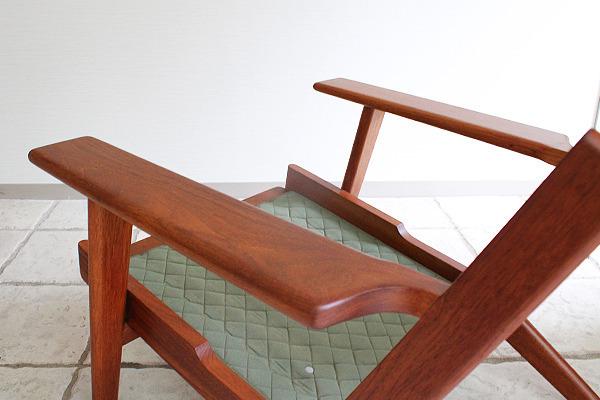 Hans J. Wegner  Easy chairs. GE290 Teak  GETAMA-2 (2).jpg