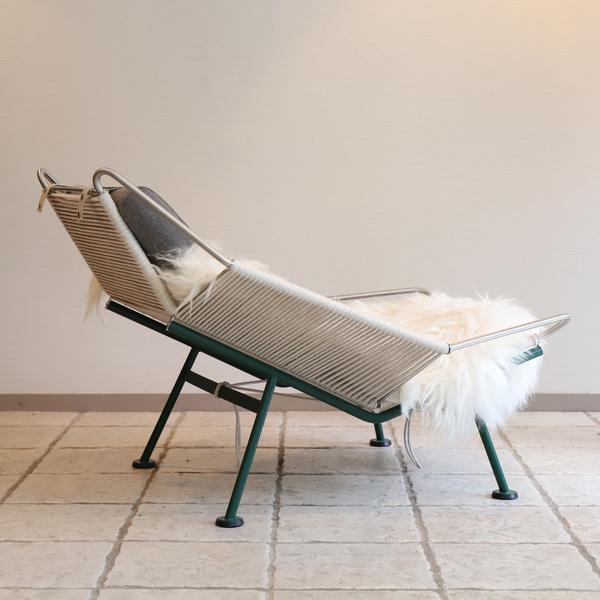 Hans J. Wegner  Flag Halyard Chair PP Mobler (3).jpg