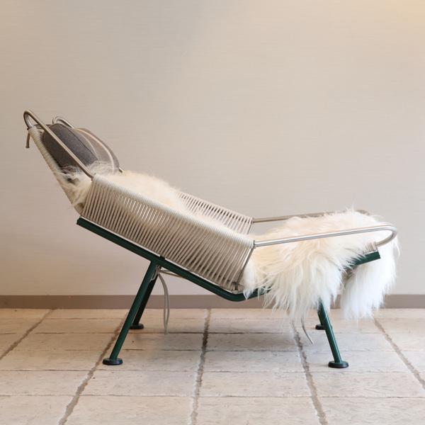 Hans J. Wegner  Flag Halyard Chair PP Mobler (4).jpg