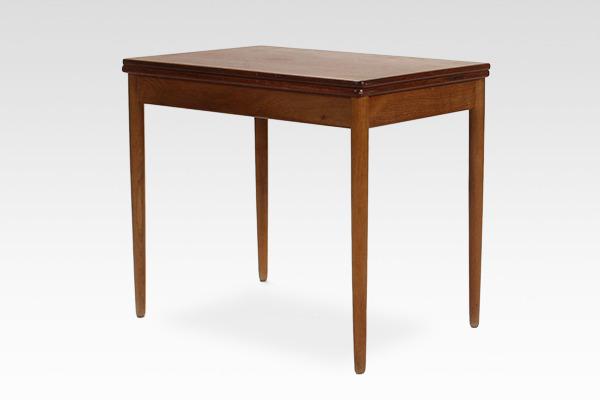 Hans J. Wegner  Game Table .AT306  Andreas Tuck (4).jpg