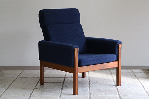 Hans J. Wegner  Highback easy chair. AP62  AP Stolen (1).jpg