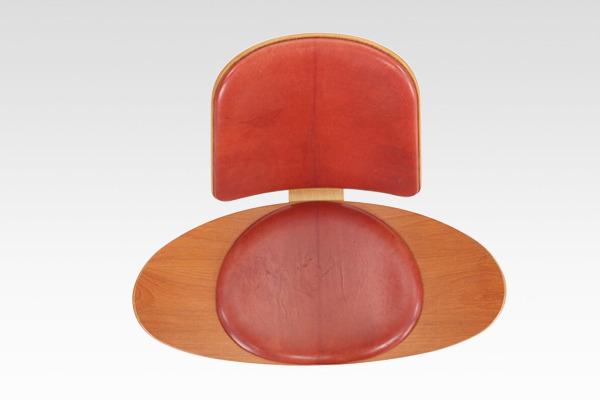 Hans J. Wegner  Lounge chair .CH-07 Anniversary edition  Carl Hansen & Son (4).jpg