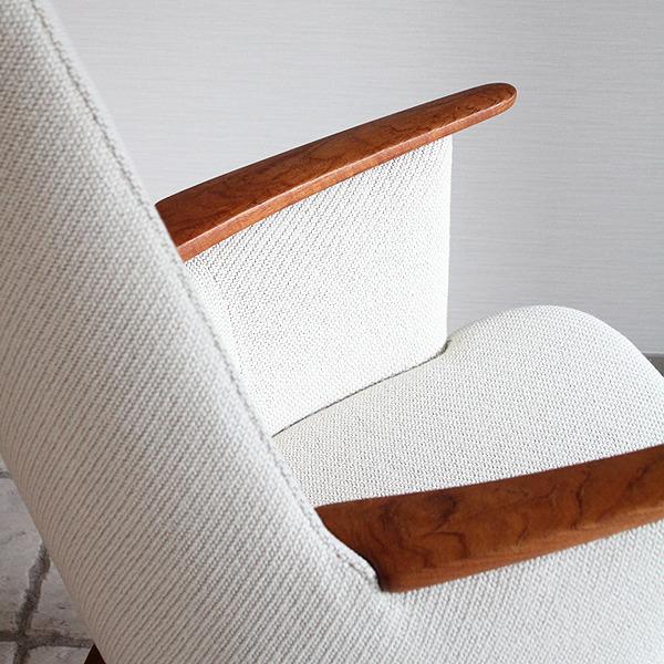 Hans J. Wegner  Mama bear chair. AP-27 teak  AP Stolen-07.jpg
