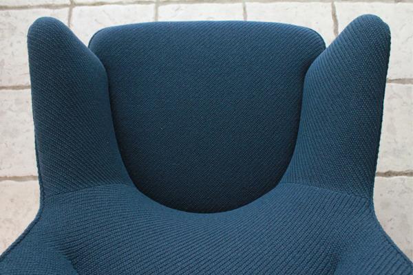 Hans J. Wegner  Mama bear chair. AP-27 teak  AP Stolen (12).jpg